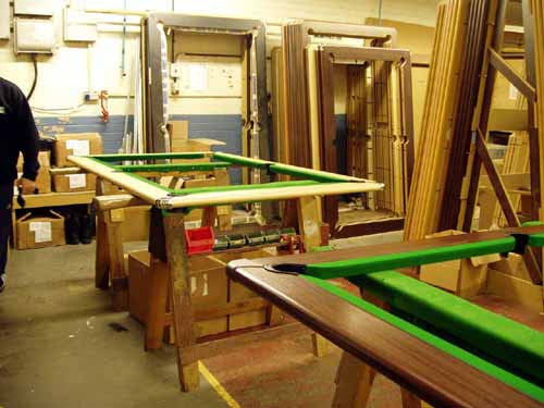 Pool Tables UK, Professional Pool Tables, Pool Table Manufacturers, English Pool Tables, Quality Pool Tables, Coin Operated Pool Table.