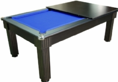 Optima Pool : Florence Pool Dining Table