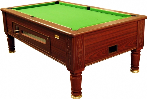 Pool Tables Uk Pool Table Uk Snooker Tables Professional Pool