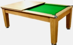 Optima Pool : Roma Pool Dining Table