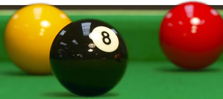 Pool Tables UK Pool Table UK Snooker Tables Professional Pool - English pool table